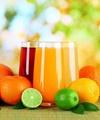 بهترین و بدترین نوشیدنیها برای کاهش وزن