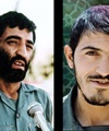 یک اتفاق سینمایی درباره شهید زینالدین و جاویدالاثر متوسلیان