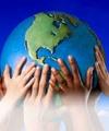پیشنهادهایی برای روز زمین