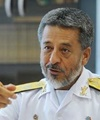 ناوهای ایرانی خلیج عدن را ترک نمیکنند