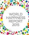 شادترین کشورهای جهان؛ سوئیس در صدر