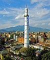 زلزله شدید در نپال، معبد هندوها و میراث جهانی یونسکو را واژگون کرد