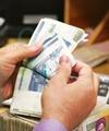 کلاف سردرگمی به نام نرخ سود بانکی