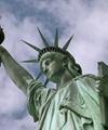 مجسمه آزادی به دنبال تهدید بمبگذاری تخلیه شد
