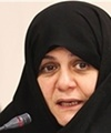 اقدامات شهرداری تهران در حوزه ارزیابی کیفیت محصولات فرهنگی