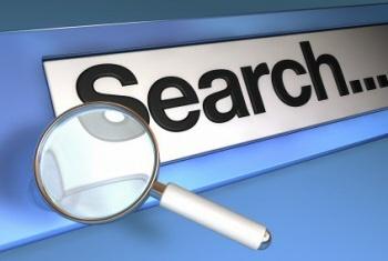 پرطرفدارترین کالاها در جهان براساس جستجوی قیمت