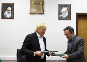 بهشتی: دستگاهها از نقش میراث فرهنگی در بحث توسعه غافل هستند