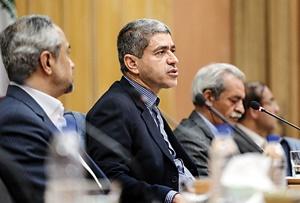 وزیر اقتصاد: مسکن مهر و سهام عدالت دو گرفتاری  بزرگ دولت شده است.