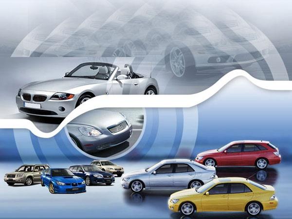 هزینه خرید لیزینگی خودرو کاهش یافت ؛ کاهش نرخ سود لیزینگها