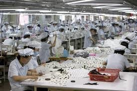 انتقاد کرهشمالی از کره جنوبی بر سر دستمزد کارگران کائه سونگ؛ ممانعت از سفر بان کی مون