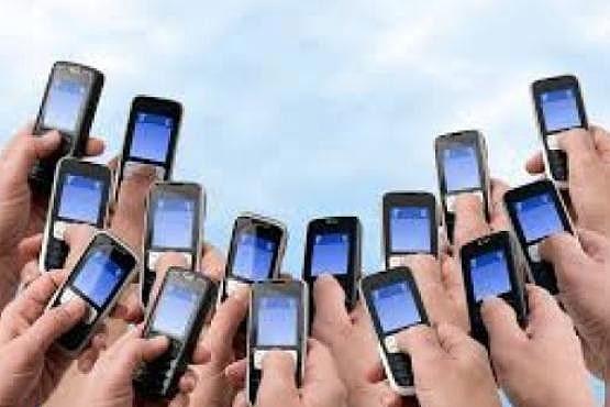 پیگیری درست یا غلط بودن ورود اپراتورهای موبایل به حریم خصوصی مشترکان
