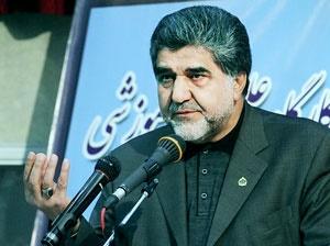استاندار تهران: مواد مخدر به مدارس ورود پیدا کرده است