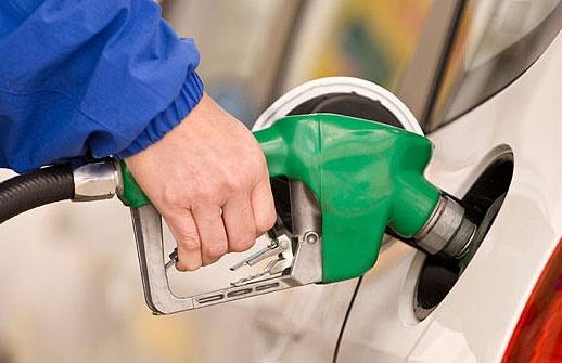 درآمد سرانه و هزینه بنزین در کشورهای جهان و مقایسه با ایران | ارزانترین و گرانترین بنزین کجا عرضه میشود؟