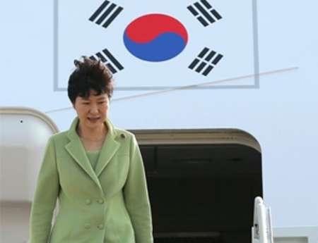 انتقاد شدید پیونگ یانگ از عملکرد رئیس جمهور کره جنوبی