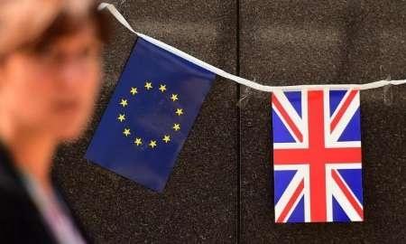 ارزیابی محرمانه بانک مرکزی انگلیس درمورد آثار خروج از اتحادیه اروپا