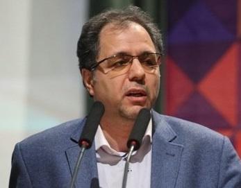 جامعه ایران نیازمند سواد اطلاعاتی است