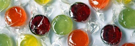خطر افزایش فشارخون با افراط در مصرف مواد قندی
