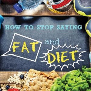 اشتباهات بزرگی که مانع کاهش وزنتان میشوند