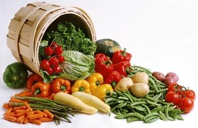 چه غذاهایی استرس را کاهش میدهند؟