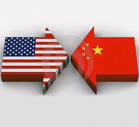 هشدار چین به ببرکاغذی: پا از گلیمت درازتر نکن