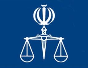 مردم برای «قطع یارانهها» به دیوان عدالت اداری مراجعه نکنند
