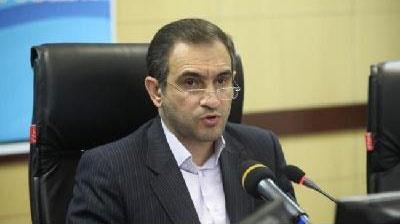 پرویز اسماعیلی: یکسانسازی قیمت بنزین در کف اختیارات دولت انجام شد