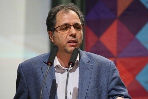 پیام دبیرکل کمیسیون ملی یونسکو به جشنواره فیلم و عکس جلوههای آب اصفهان
