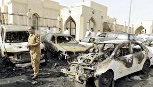 سخنرانی مفتیهای افراطی علیه شیعیان یکی از عوامل حملات تروریستی اخیر در شرق عربستان است.