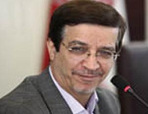شهردار نصف جهان برکنار شد