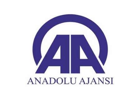 دفتر خبرگزاری آناتولی در مصر بسته شد