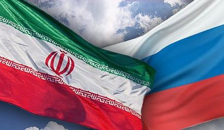 چند بانک روسی حساب ریالی افتتاح میکنند
