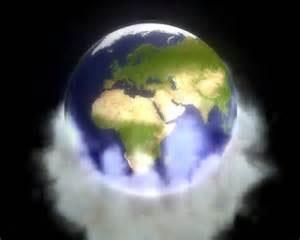 ایران، هفتمین کشور تولیدکننده گاز گلخانهای