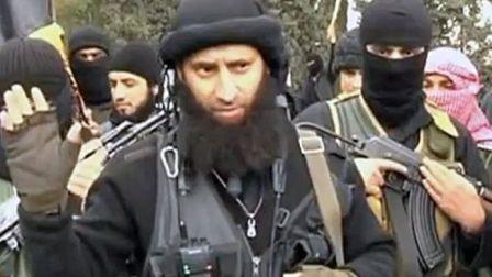 اعتراف پاریس به کمک تسلیحاتی به تروریست های ضد سوری