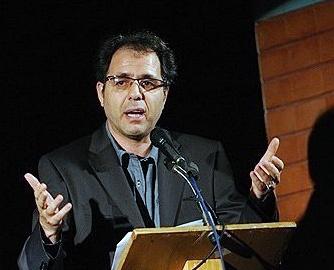 سخنان دبیرکل کمیسیون ملی یونسکو در افتتاحیه همایش بینالمللی حافظ