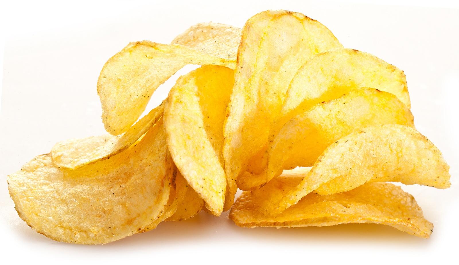 آشنایی با ۶ غذایی که چاقی شکمی را بدتر میکنند