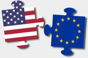 نخست وزیر ایتالیا خواستار امضای فوری توافق تجارت آزاد اتحادیه اروپا با آمریکا شد