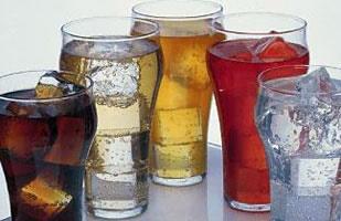 برنامه وزارت بهداشت برای ۳ نوشیدنی مضر