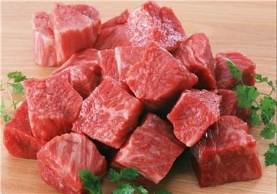 نکاتی درباره طبخ گوشت شترمرغ
