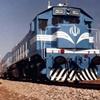 توافق مپنا و راهآهن برای تولید ۱۵۰ لوکوموتیو