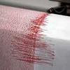 زلزله ۵.۲ ریشتری شهرستان کاشمر در خراسان رضوی را لرزاند