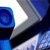 تعرفههای تلفن افزایش مییابد؛ کاهش درآمدهای مخابرات با اجرای همکدسازی