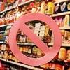 اسامی محصولات غذایی تقلبی اعلام شد