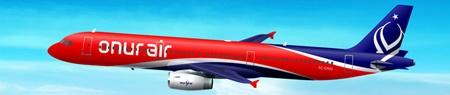 پشتپرده خرید ۲۵۰ میلیون دلاری شرکت هواپیمایی ترک توسط بابک زنجانی