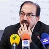 رئیس شورای رقابت: قیمتگذاری جدید خودروها به استعلام از مجلس موکول شد