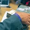 دستور روحانی برای برخورد بانک مرکزی با غیرمجازها