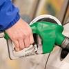 علت اعتبار۵۰۰ لیتری بنزین هزار تومانی در کارتها؛ توقف عرضه بنزین سوپر۸۰۰ تومانی