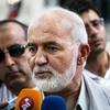 توضیحات توکلی دربار نتیجه جلسه دادگاهش؛ احمد توکلی مجرم شناخته شد