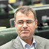 نجفنژاد: مجلس مزایده چهارم را لغو میکند حتی اگر واگذاری انجام شود