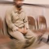 دستگیری کلاهبردار ۲۰۰ میلیاردی در بیام و ۵۰۰م یلیونی