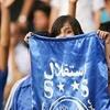 پنجگزینه برای استقلال/ منصوریان هم هست
